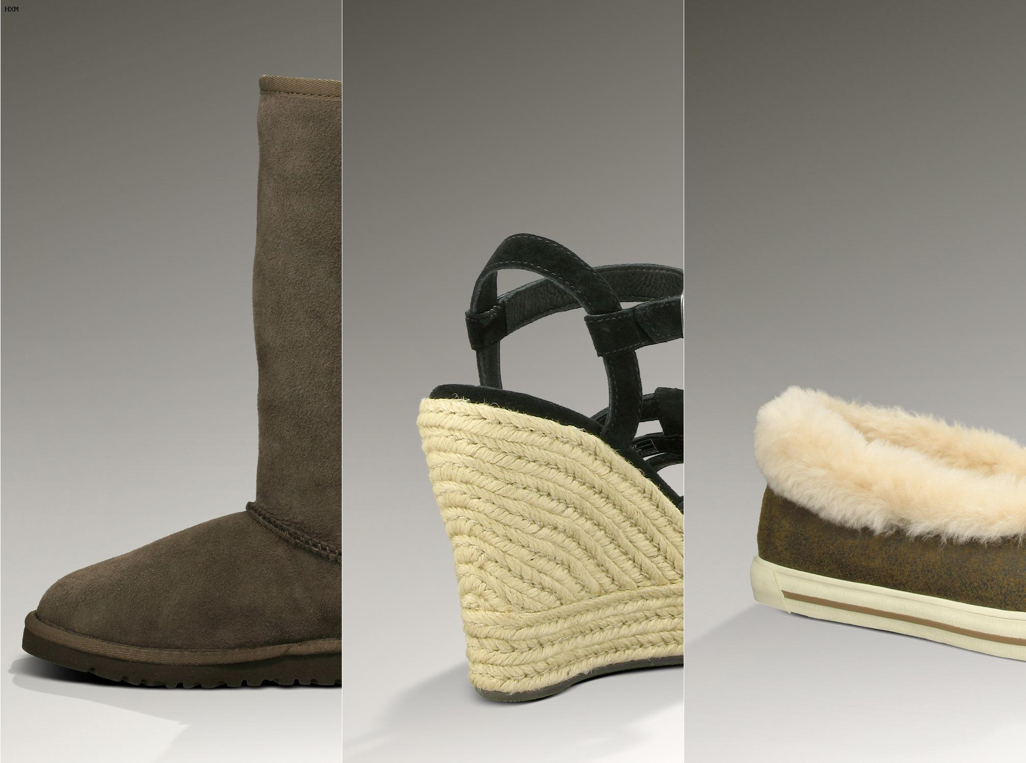 ugg boots china suppliers