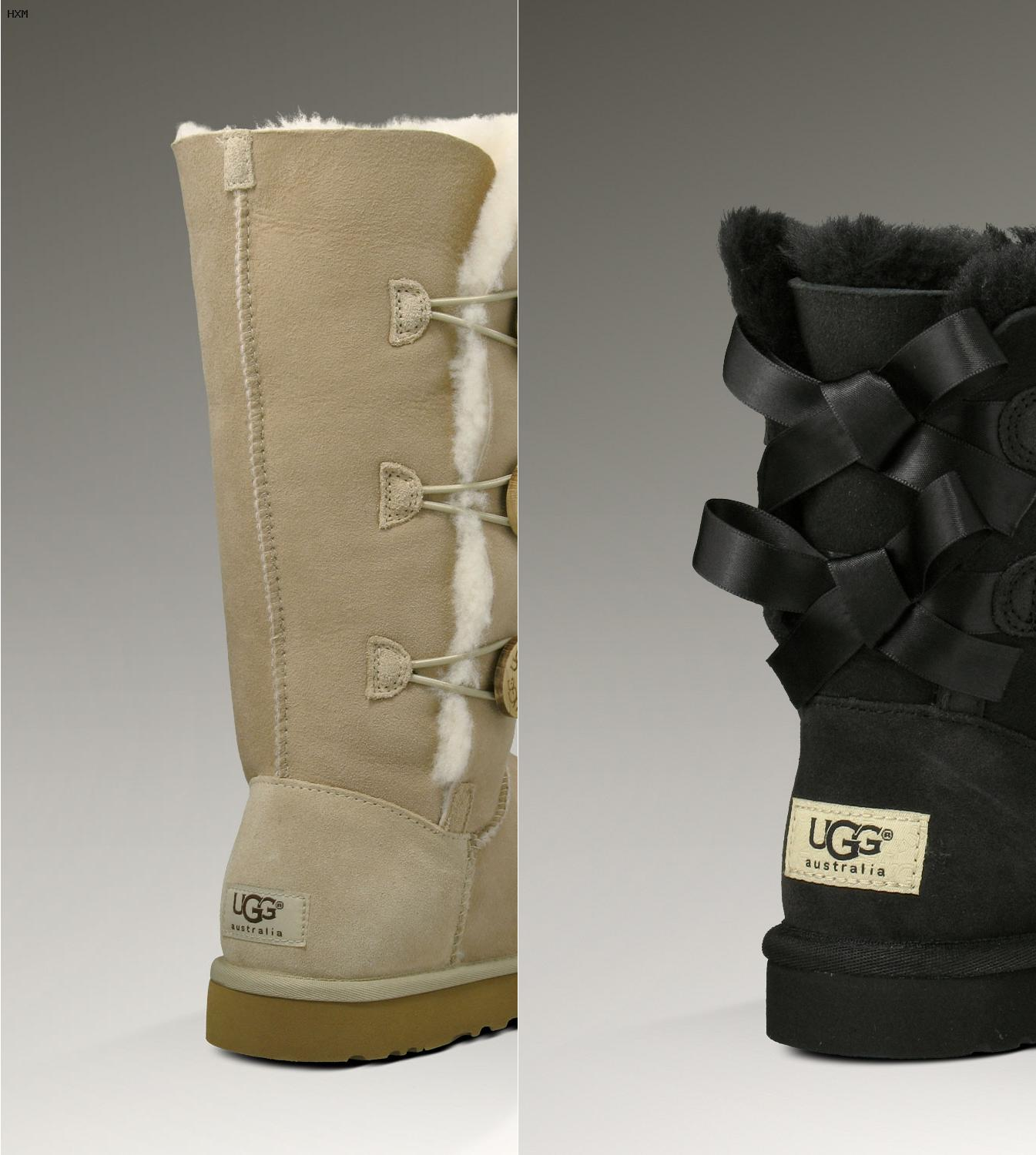 ugg boots perth airport