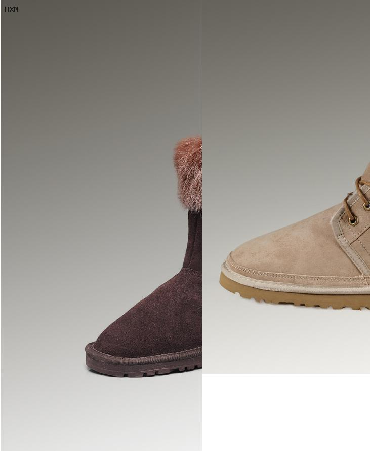 ugg boots store castle hill