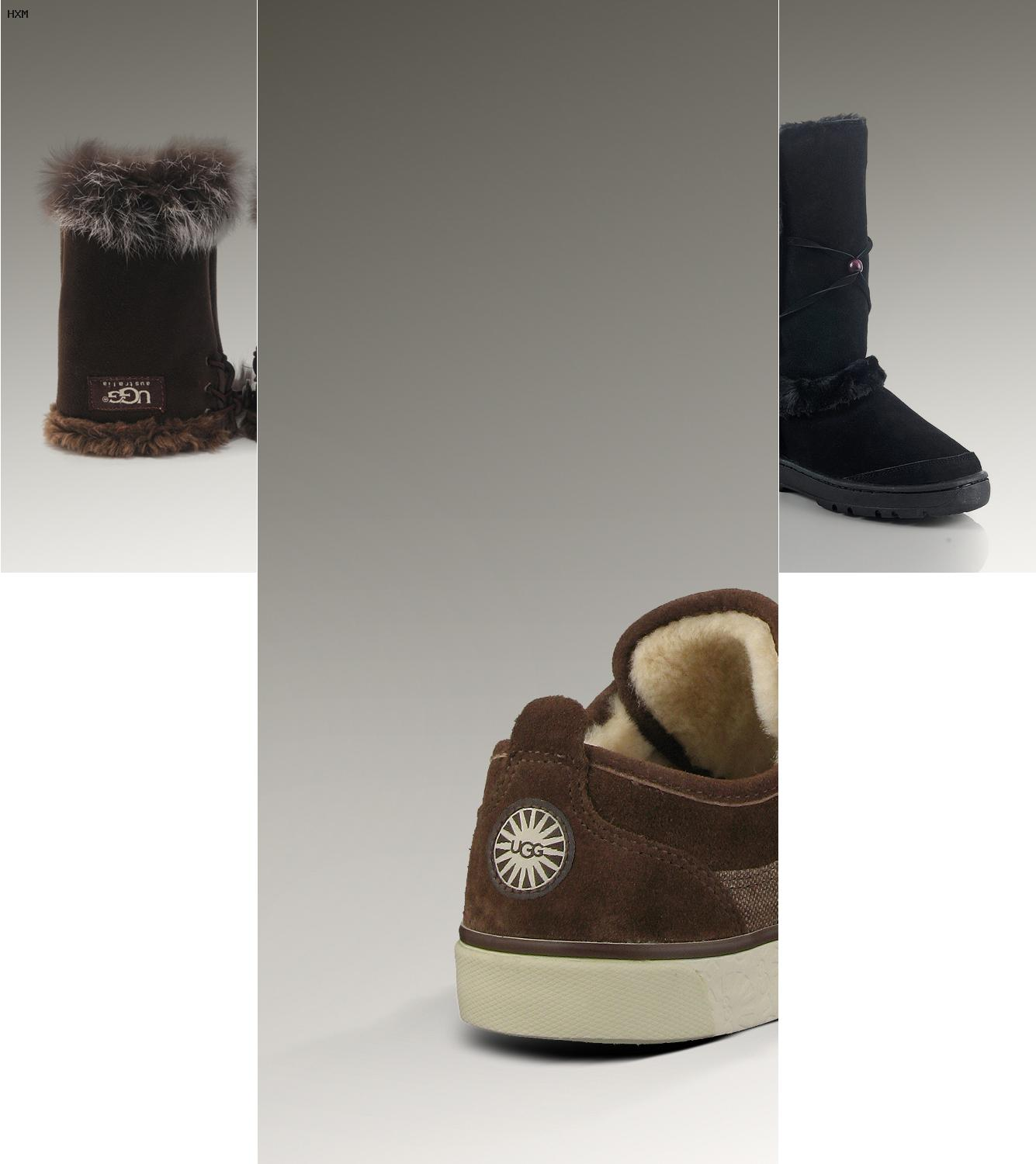 ugg made in australia boots