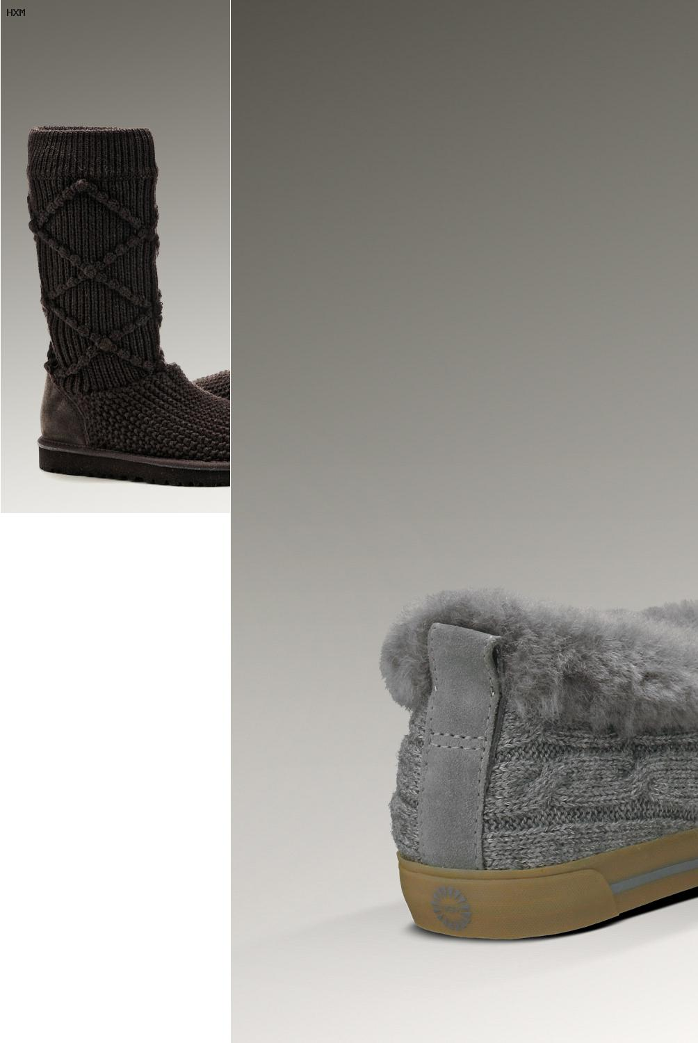 ugg outlet factory opiniones